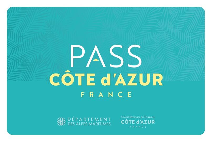 pass-caote-azur-france-activites-famille-vacances