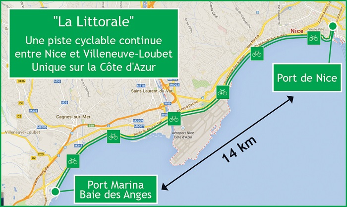 piste-cyclable-bord-mer-itineraire-06