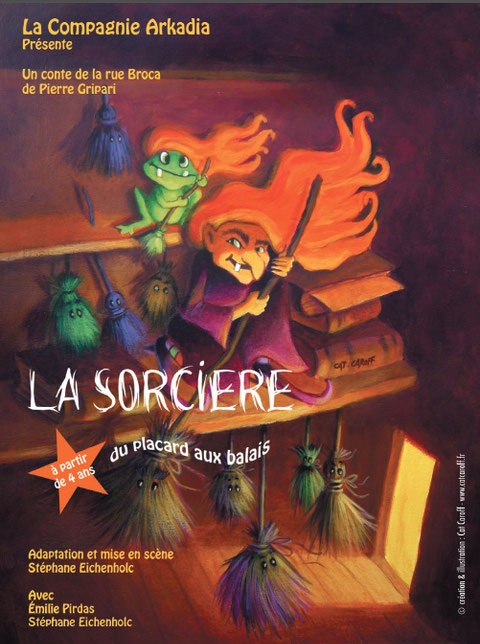 spectacle-enfants-gratuit-saint-laurent-06