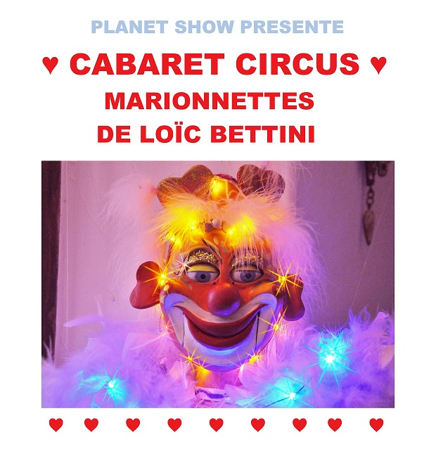 marionnettes-loic-bettini-spectacle-alpes-maritimes