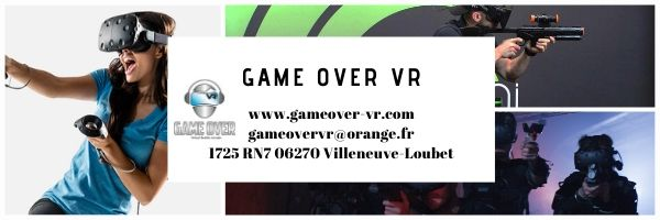 salle-game-over-jeux-vr-06