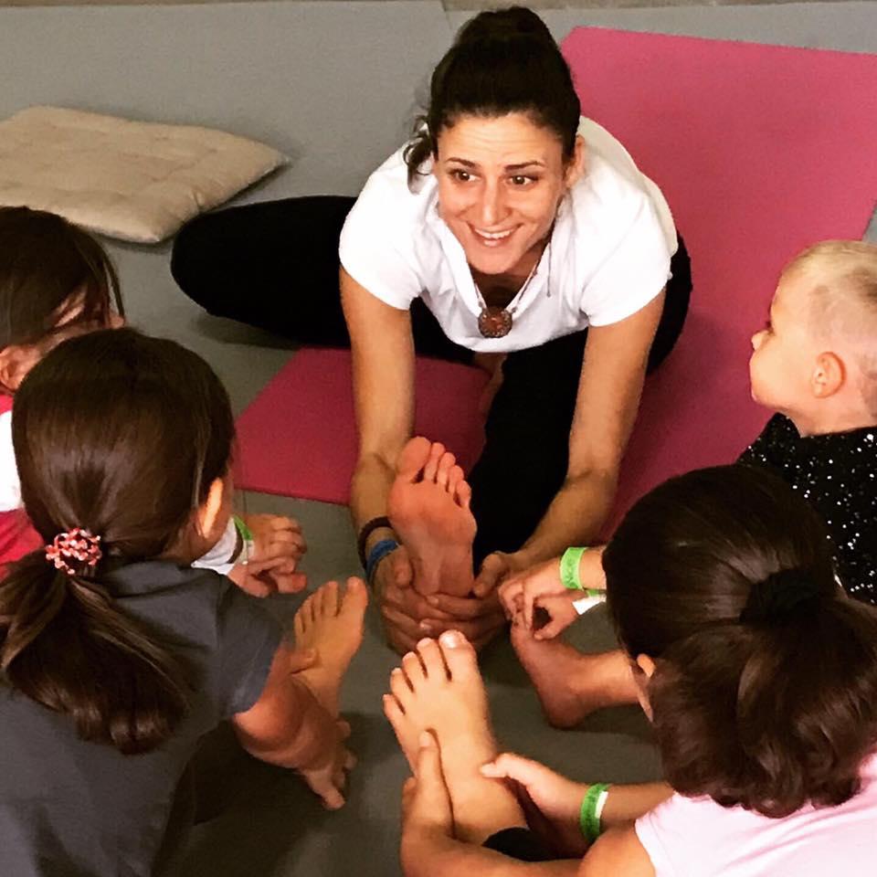 activites-enfants-vacances-yoga-musique-nice