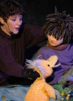 avis-theatre-nice-pierre-loup-marionnettes