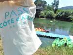 avis-canoe-argens-pass-cote-azur-france-famille