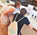 avis-pass-cote-azur-france-parfumerie-galimard-eze-atelier