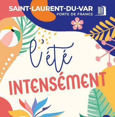 festivites-spectacles-ete-saint-laurent-du-var