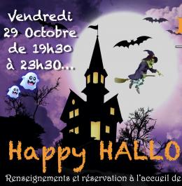 soiree-halloween-animations-fun-city-cannes