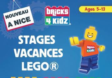 stages-vacances-lego-enfants-bricks4kidz-nice