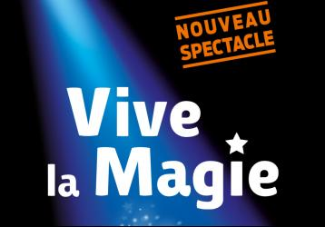 festival-international-vive-magie-nice-magiciens