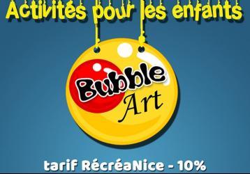 bubble-art-nice-activites-enfants-sportive