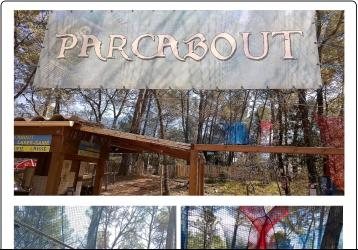 parcabout-parc-loisirs-montauroux-lasergame-accrobranche