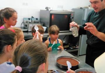 cours-patisserie-enfants-marco-cafe-atelier