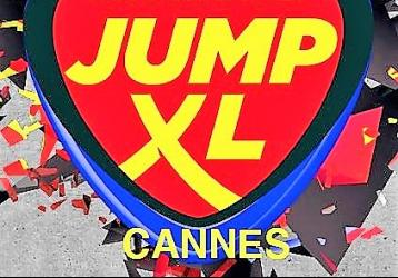 jump-xl-cannes-trampoline-parc-loisirs-famille