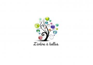 arbre-bulles-mougins-centre-loisirs-famille
