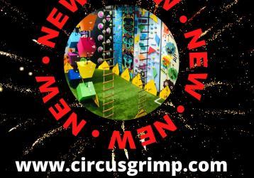 circus-grimp-mougins-grimpe-ludique-enfants