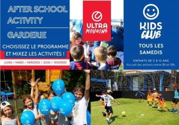ultra-mougins-activites-enfants-garderie-sports