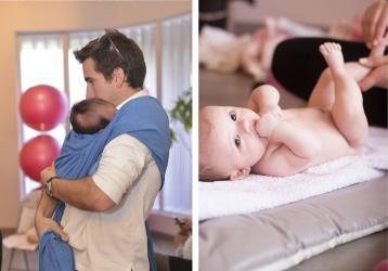 maman-bulle-nice-activites-bebe-enfants