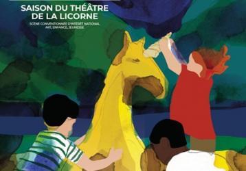 spectacles-famille-cannes-theatre-licorne-enfants