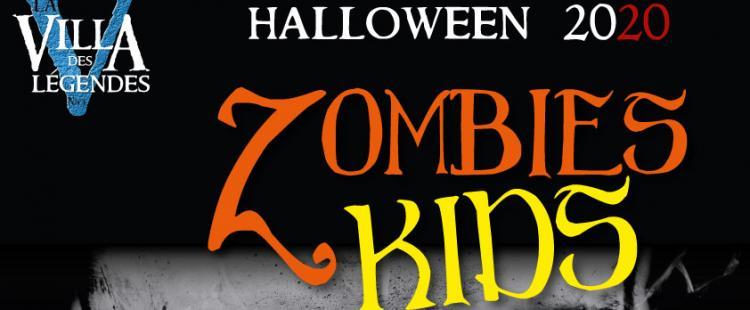 zombies-kids-spectacle-halloween-enfants-nice