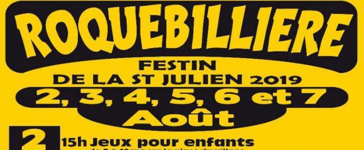 festin-saint-julien-roquebilliere-animations-famille