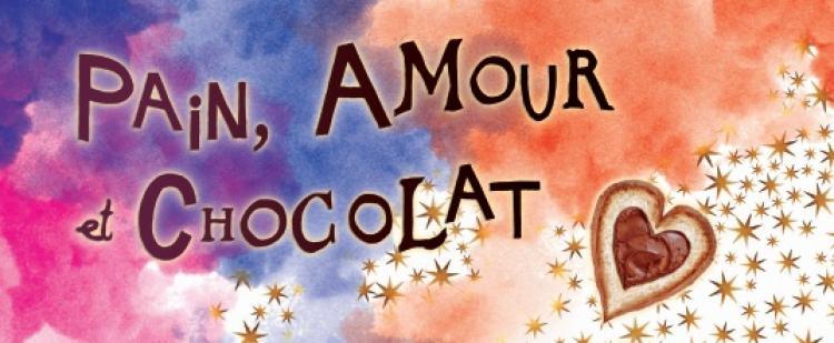 salon-pain-amour-chocolat-antibes-sortie-famille