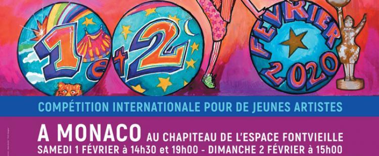 festival-new-generation-monaco-cirque-programme-2020