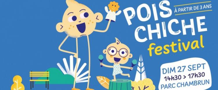 pois-chiche-festival-spectacles-enfants-nice