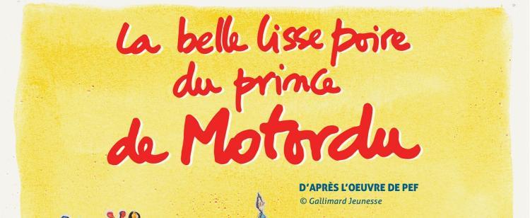 spectable-belle-lisse-poire-prince-motordu-lebroc