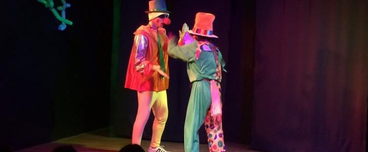 kaho-dedet-spectacle-clown-nice-famille
