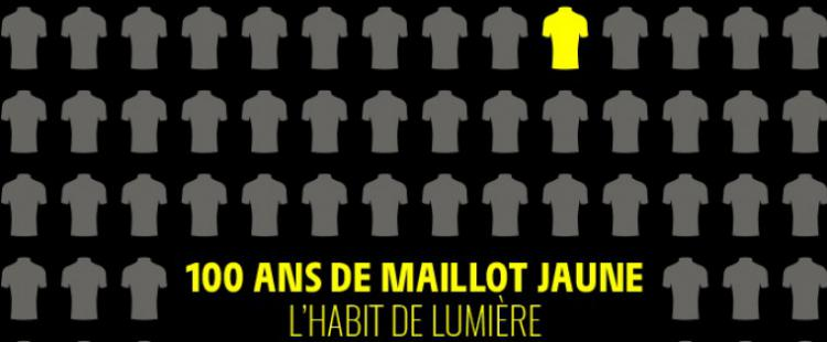 100-ans-maillot-jaune-musee-national-sport-nice