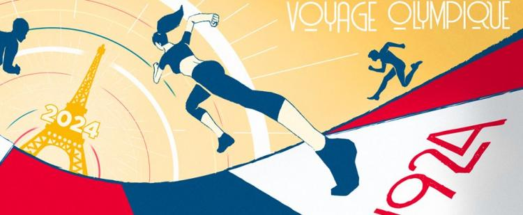 escape-game-voyage-olympique-musee-national-sport-nice