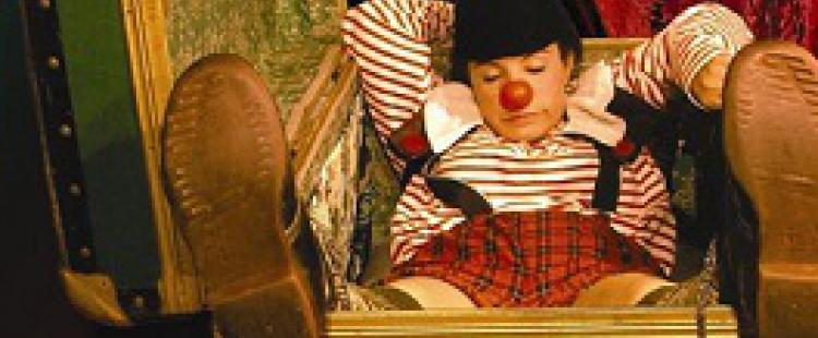 spectacle-clown-enfants-nice-beau-vie