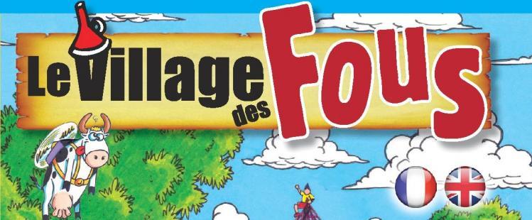 village-fous-parc-loisirs-famille-vacances