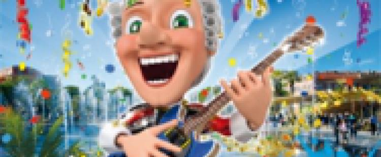 carnaval-nice-2015-roi-musique