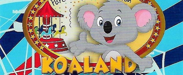 koaland-menton-parc-attractions-enfants