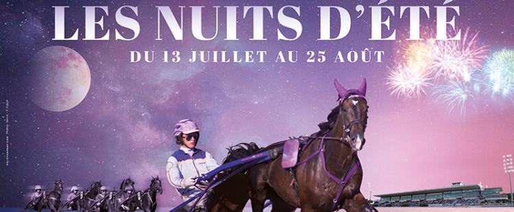 loisirs-feux-artifices-hippodrome-cagnes-mer-2021