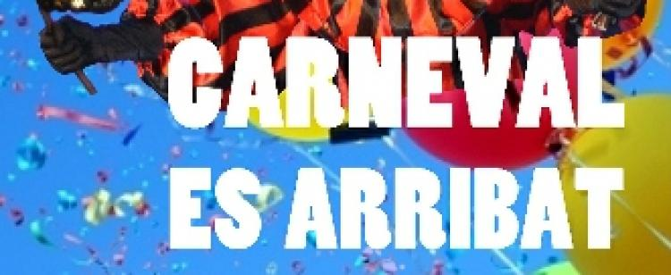 carnaval-arribat-spectacle-nice-enfants-famille