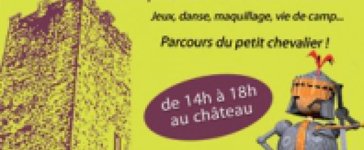 fete-chateau-enfants-tourrette-levens