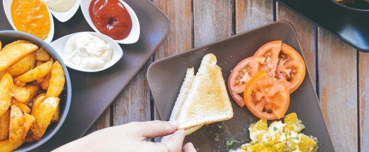 restaurant-family-friendly-manger-famille-enfants