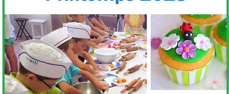 activites-enfants-vacances-cuisine-patisserie-chocolat