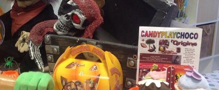 halloween-fete-enfants-candyplay-choco-grasse