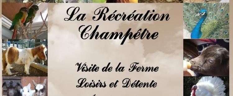 recreation-champetre-ferme-pedagogique-drap-vacances