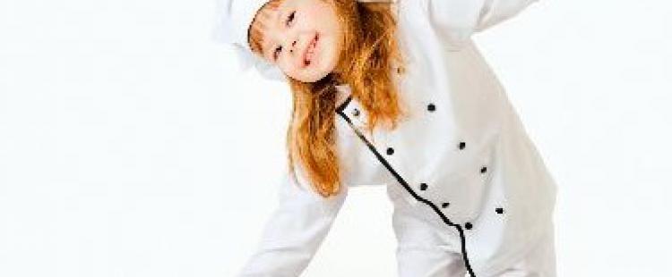 cuisine-enfants-nice-vacances-nutristudio-bio