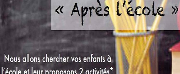 apres-ecole-enfants-nice-devoirs-bubble-art