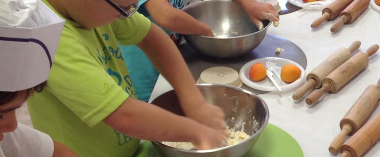 activites-enfants-vacances-toussaint-candyplay-choco
