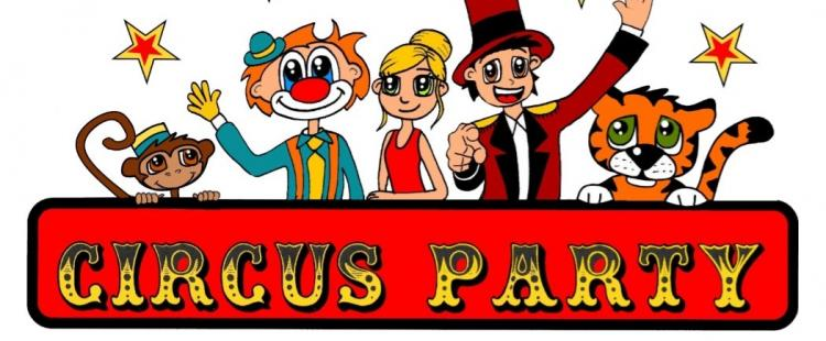 circus-party-mougins-parc-jeux-enfants