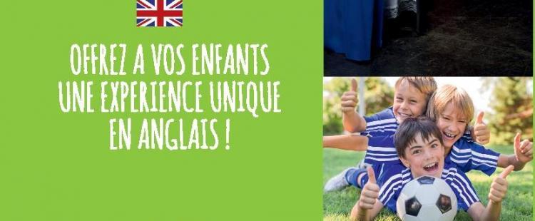 stage-vacances-nice-isn-enfants-ados-anglais