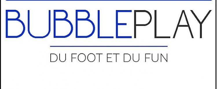 bubble-play-nice-jeux-structures-gonflables