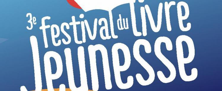 festival-livre-jeunesse-villeneuve-loubet-famille-2019
