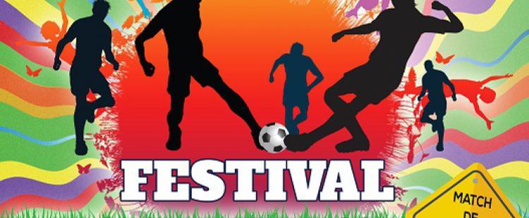 festival-jeunesse-sports-villefranche-sur-mer